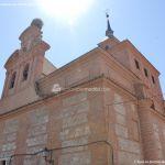 Foto Convento de Nuestra Señora de la Esperanza o de Santa Clara 20