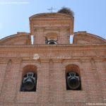 Foto Convento de Nuestra Señora de la Esperanza o de Santa Clara 23
