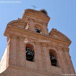 Foto Convento de Nuestra Señora de la Esperanza o de Santa Clara 25