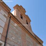 Foto Convento de Nuestra Señora de la Esperanza o de Santa Clara 28