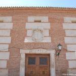 Foto Convento de Nuestra Señora de la Esperanza o de Santa Clara 30