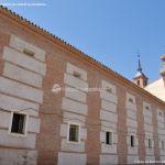 Foto Convento de Nuestra Señora de la Esperanza o de Santa Clara 32
