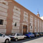 Foto Convento de Nuestra Señora de la Esperanza o de Santa Clara 35