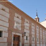Foto Convento de Nuestra Señora de la Esperanza o de Santa Clara 36