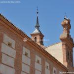 Foto Convento de Nuestra Señora de la Esperanza o de Santa Clara 38