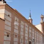 Foto Convento de Nuestra Señora de la Esperanza o de Santa Clara 39