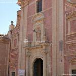 Foto Colegio Convento de los Caracciolos 3