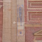 Foto Colegio Convento de los Caracciolos 4