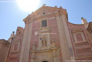 Foto Colegio Convento de los Caracciolos 5