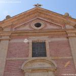 Foto Colegio Convento de los Caracciolos 6