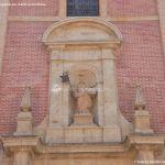 Foto Colegio Convento de los Caracciolos 7