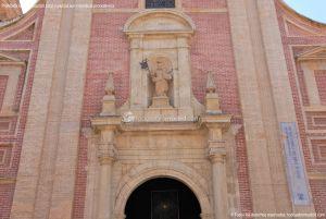 Foto Colegio Convento de los Caracciolos 8