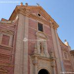 Foto Colegio Convento de los Caracciolos 9