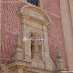 Foto Colegio Convento de los Caracciolos 10