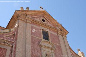 Foto Colegio Convento de los Caracciolos 11