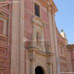 Foto Colegio Convento de los Caracciolos 15