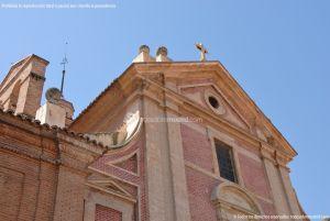 Foto Colegio Convento de los Caracciolos 16