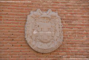 Foto Colegio Convento de los Caracciolos 17