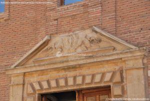 Foto Colegio Convento de los Caracciolos 18
