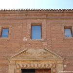 Foto Colegio Convento de los Caracciolos 19