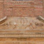 Foto Colegio Convento de los Caracciolos 20