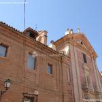 Foto Colegio Convento de los Caracciolos 21
