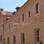 Foto Colegio Convento de los Caracciolos 22