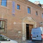 Foto Colegio Convento de los Caracciolos 25