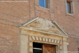 Foto Colegio Convento de los Caracciolos 26