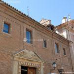 Foto Colegio Convento de los Caracciolos 27