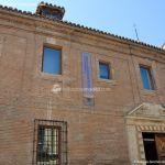 Foto Colegio Convento de los Caracciolos 28