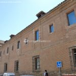 Foto Colegio Convento de los Caracciolos 29