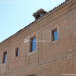 Foto Colegio Convento de los Caracciolos 30