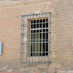 Foto Colegio Convento de los Caracciolos 31
