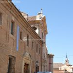 Foto Colegio Convento de los Caracciolos 32
