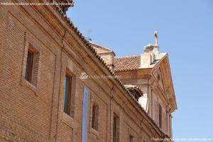 Foto Colegio Convento de los Caracciolos 33