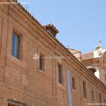 Foto Colegio Convento de los Caracciolos 34