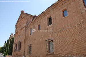 Foto Colegio Convento de los Caracciolos 35