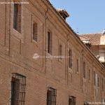 Foto Colegio Convento de los Caracciolos 36