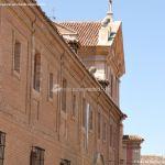 Foto Colegio Convento de los Caracciolos 37
