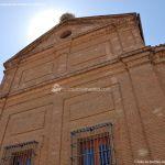 Foto Colegio Convento de los Caracciolos 38