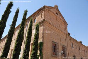 Foto Colegio Convento de los Caracciolos 39
