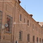Foto Colegio Convento de los Caracciolos 40