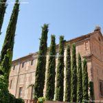Foto Colegio Convento de los Caracciolos 41
