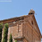 Foto Colegio Convento de los Caracciolos 42