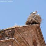 Foto Colegio Convento de los Caracciolos 43