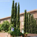 Foto Colegio Convento de los Caracciolos 45