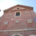 Foto Colegio Convento de Trinitarios Descalzos 4