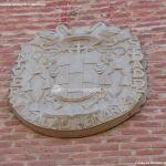 Foto Colegio Convento de Trinitarios Descalzos 5