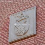 Foto Colegio Convento de Trinitarios Descalzos 7